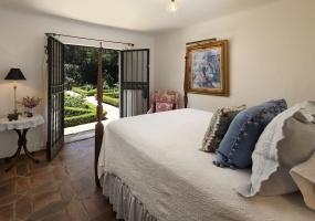 8 Bedrooms, Villa, Vacation Rental, 9.5 Bathrooms, Listing ID 2228, Montecito, Santa Barbara, California, United States,
