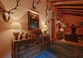 18 Bedrooms, Villa, Vacation Rental, 18 Bathrooms, Listing ID 2229, Toledo, Province of Toledo, Castilla La Mancha, Spain, Europe,