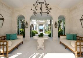 5 Bedrooms Bedrooms, ,5 BathroomsBathrooms,Villa,Vacation Rental,2231