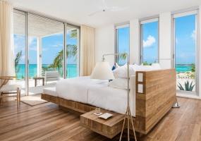5 Bedrooms, Villa, Vacation Rental, 5 Bathrooms, Listing ID 2232, Leeward, Providenciales, Turks and Caicos, Caribbean,