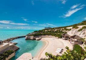 6 Bedrooms, Villa, Vacation Rental, 6 Bathrooms, Listing ID 2233, Providenciales, Turks and Caicos, Caribbean,