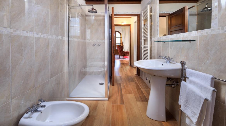 4 Bedrooms, Villa, Vacation Rental, 4 Bathrooms, Listing ID 2234, Tuscany, Italy, Europe,