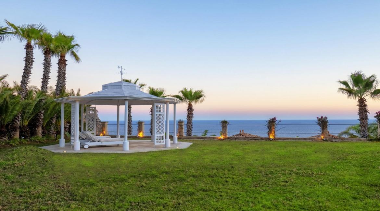 6 Bedrooms, Villa, Vacation Rental, 6 Bathrooms, Listing ID 1125, Majorca, Balearic Islands, Spain, Europe,