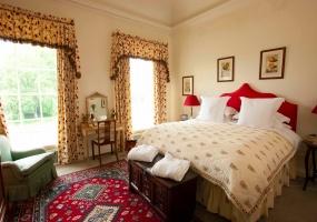 8 Bedrooms, Castle, Vacation Rental, 8 Bathrooms, Listing ID 2240, Fochabers, Moray, Scotland, United Kingdom,