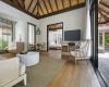 65 Bedrooms, Resort, Resort, 65 Bathrooms, Listing ID 2242, Maalefushi, Thaa Atoll, Maldives, Indian Ocean,