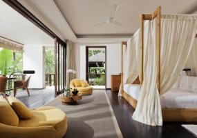 30 Bedrooms, Resort, Resort, 30 Bathrooms, Listing ID 2243, Payangan, Gianyar Regency, Bali, Indonesia, Indian Ocean,