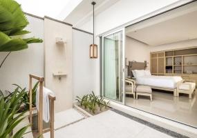 119 Bedrooms, Resort, Resort, 119 Bathrooms, Listing ID 2244, Canggu, North Kuta, Bali, Indonesia, Indian Ocean,