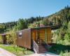 Resort, Resort, Listing ID 2246, Wanship, Wasatch Range, Utah, United States,