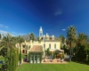 8 Bedrooms, Villa, Vacation Rental, 8 Bathrooms, Listing ID 1126, Province of Malaga, Andalucia, Spain, Europe,