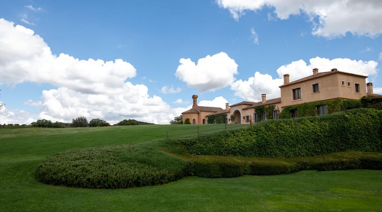 18 Bedrooms, Exclusive Collection, Vacation Rental, 18 Bathrooms, Listing ID 2249, Toledo, Province of Toledo, Castilla La Mancha, Spain, Europe,