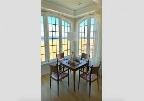 4 Bedrooms, House, Vacation Rental, 5 Bathrooms, Listing ID 2252, Chatham, Cape Cod, Massachusetts, United States,