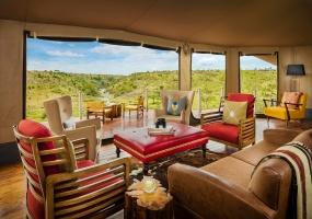 12 Bedrooms, Richard Branson's properties, Luxury Camps, 12 Bathrooms, Listing ID 2254, Masai Mara National Reserve, Rift Valley Province, Kenya, Africa,