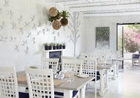 26 Bedrooms, Richard Branson's properties, Vacation Rental, 26 Bathrooms, Listing ID 2255, Franschhoek, Western Cape, South Africa, Africa,