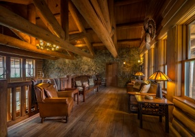Ted Turner, Vacation Rental, Listing ID 2265, Raton, New Mexico, United States,
