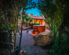 19 Bedrooms, Ted Turner, Hotel, 19 Bathrooms, Listing ID 2266, Sierra County, New Mexico, United States,
