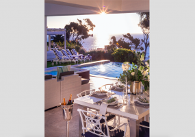 6 Bedrooms, Villa, Vacation Rental, 6 Bathrooms, Listing ID 2270, Camps Bay, Cape Town, Western Cape, South Africa, Africa,