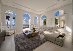 6 Bedrooms, Villa, Vacation Rental, 7.5 Bathrooms, Listing ID 2275, Miami, Florida, United States,