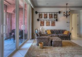 9 Bedrooms, Villa, Vacation Rental, 10 Bathrooms, Listing ID 2276, Rancho Mirage, California, United States,