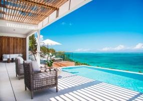 23 Bedrooms, Villa, Vacation Rental, 23 Bathrooms, Listing ID 2278, Providenciales, Turks and Caicos, Caribbean,