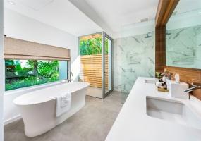 46 Bedrooms, Villa, Vacation Rental, 46 Bathrooms, Listing ID 2279, Providenciales, Turks and Caicos, Caribbean,