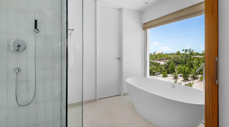 30 Bedrooms, Villa, Vacation Rental, 30 Bathrooms, Listing ID 2280, Providenciales, Turks and Caicos, Caribbean,
