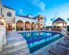 4 Bedrooms, Villa, Vacation Rental, 5 Bathrooms, Listing ID 2281, The Valley, Anguilla, Caribbean,