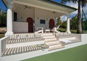 6 Bedrooms, Villa, Vacation Rental, 7 Bathrooms, Listing ID 1130, Terres Basses, Saint-Martin,  St Martin / St Maarten, Caribbean,