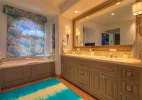 8 Bedrooms, Villa, Vacation Rental, 8 Bathrooms, Listing ID 2284, Los Cabos, Baja California Sur, Baja California, Mexico,