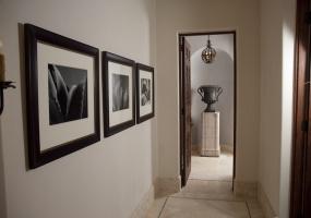 5 Bedrooms, Villa, Vacation Rental, 7 Bathrooms, Listing ID 2286, Mexico,
