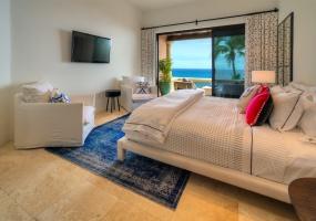 Los Cabos, 5 Bedrooms Bedrooms, ,5 BathroomsBathrooms,Villa,Vacation Rental,2288