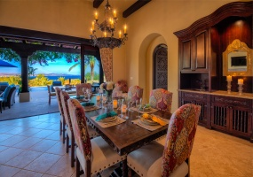 6 Bedrooms, Villa, Vacation Rental, 6 Bathrooms, Listing ID 2289, Los Cabos, Baja California Sur, Baja California, Mexico,
