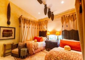 5 Bedrooms, Villa, Vacation Rental, 6 Bathrooms, Listing ID 2292, Los Cabos, Baja California Sur, Baja California, Mexico,