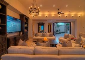 6 Bedrooms, Villa, Vacation Rental, 6 Bathrooms, Listing ID 2295, Mexico,