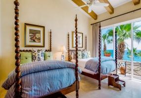 5 Bedrooms, Villa, Vacation Rental, 6 Bathrooms, Listing ID 2296, Mexico,