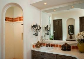 4 Bedrooms, Villa, Vacation Rental, 4 Bathrooms, Listing ID 2298, Mexico,