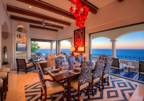 4 Bedrooms, Villa, Vacation Rental, 4 Bathrooms, Listing ID 2299, Mexico,