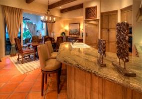 3 Bedrooms, Villa, Vacation Rental, 3 Bathrooms, Listing ID 2300, Mexico,
