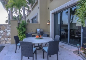 4 Bedrooms, Villa, Vacation Rental, 4 Bathrooms, Listing ID 2301, Mexico,
