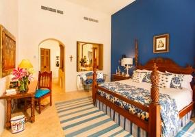4 Bedrooms, Villa, Vacation Rental, 5 Bathrooms, Listing ID 2303, Mexico,