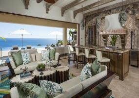5 Bedrooms, Villa, Vacation Rental, 7 Bathrooms, Listing ID 2304, Mexico,