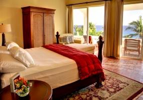 5 Bedrooms, Villa, Vacation Rental, 5 Bathrooms, Listing ID 2305, Mexico,