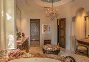 4 Bedrooms, Villa, Vacation Rental, 5 Bathrooms, Listing ID 2307, Mexico,