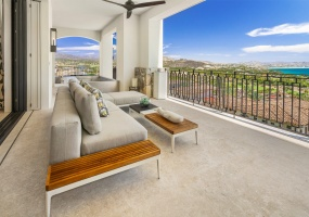 3 Bedrooms, Villa, Vacation Rental, 3 Bathrooms, Listing ID 2308, Mexico,
