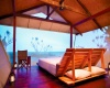 10 Bedrooms, Lodge, Vacation Rental, 10 Bathrooms, Listing ID 2310, South Pacific Ocean,