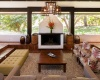 9 Bedrooms, Lodge, Vacation Rental, 9 Bathrooms, Listing ID 2313, South Pacific Ocean,