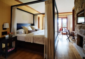Hotel, Hotel, Listing ID 2314, South Pacific Ocean,