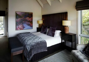 Hotel, Hotel, Listing ID 2315, South Pacific Ocean,