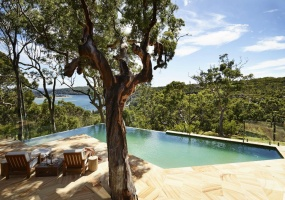 Lodge, Vacation Rental, Listing ID 2319, Pretty Beach, New South Wales, Australia, South Pacific Ocean,