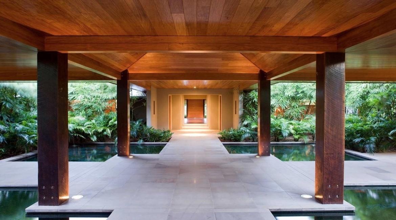 Lodge, Vacation Rental, Listing ID 2321, Hamilton Island, Whitsunday Islands, Australia, South Pacific Ocean,