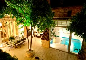5 Bedrooms, Villa, Vacation Rental, 5.5 Bathrooms, Listing ID 1134, Split-Dalmatia County, Dalmatia, Croatia, Europe,